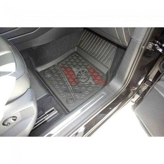 24.2119-0809.3 ATE Hauptbremszylinder für Fiat 127 Seat 127 132 Panda Ø 19,05