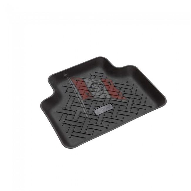 F31 rensi Schalenmatten/ Fußmatten für BMW 3er Touring Auto-Anbau- & -Zubehörteile Fußmatten