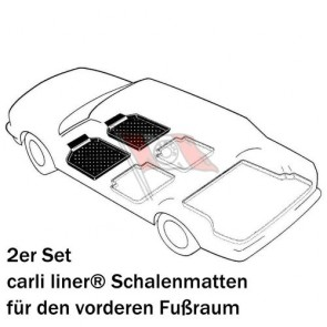https://www.rensi.de/media/tmp/catalog/product/a/g/aglasauto_2_v_carli_500_pixel_mw.jpg
