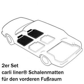 https://www.rensi.de/media/tmp/catalog/product/g/l/glasauto_2_v_carli_500_pixel.jpg